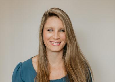 Alyssa Walz, PT, DPT