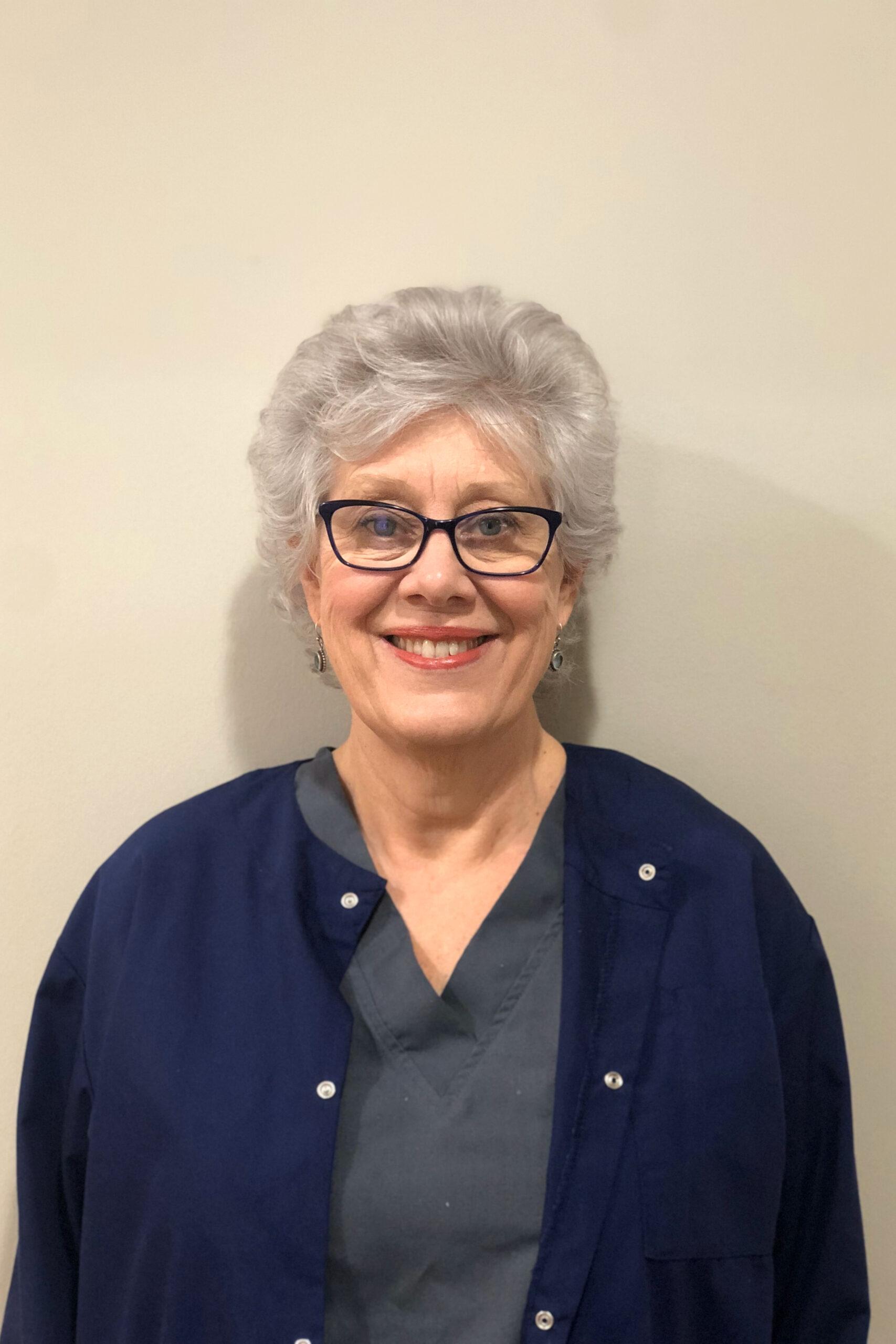 Theresa Bartolotta, PhD, CCC, SLP